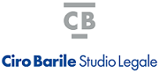 Avvocato Barile | Studio Legale - Ischia