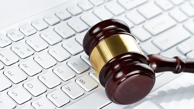 PCT: interruzione dei servizi telematici dal 6 al 9 luglio