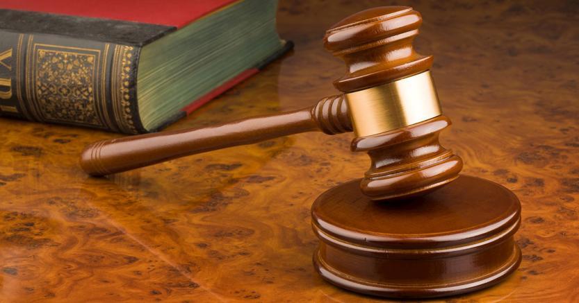 Giustizia: il Ministro Bonafede annuncia riforme entro l'autunno, addio all'atto di citazione