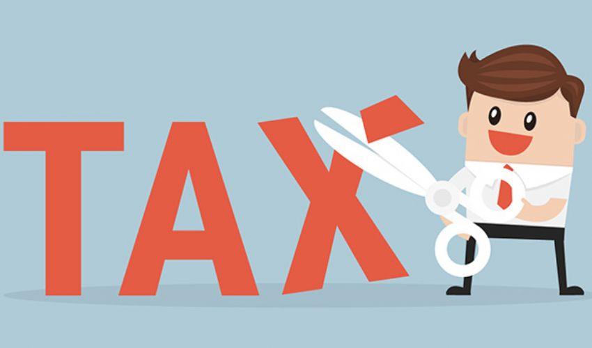 Pace fiscale, fatturazione elettronica e giustizia tributaria telematica: ecco le novità del Decreto Fiscale
