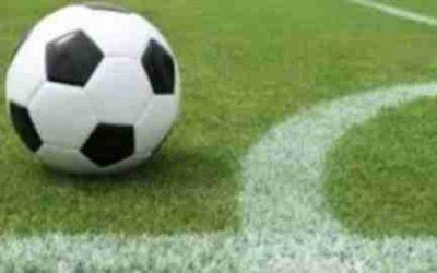 DASPO: il tifoso non è obbligato a presentarsi in commissariato per le partite amichevoli