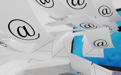 PCT: le Sezioni Unite sulla notifica a mezzo Pec, valida se raggiunge lo scopo