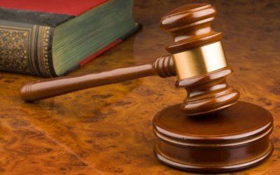Riforma della prescrizione: proclamata astensione dei penalisti dal 20 al 23 novembre