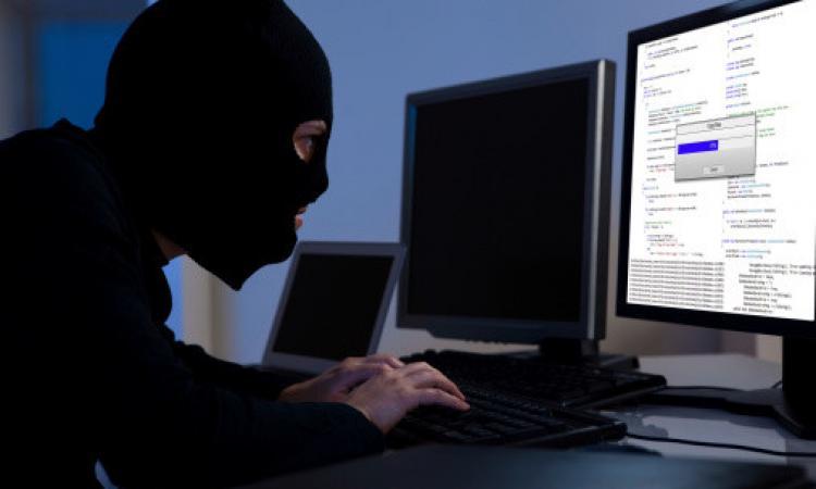 E' reato iscriversi su e-bay con i dati anagrafici di altro soggetto
