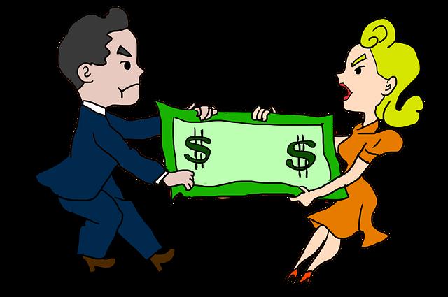 Separazione: no al mantenimento dell'ex coniuge che instaura una nuova convivenza stabile