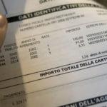 cartella di pagamento prescrizione
