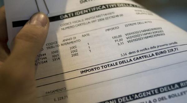 La rateizzazione costituisce riconoscimento del debito ed atto interruttivo della prescrizione (CTR Campania 9209/01/18 del 24.10.2018)