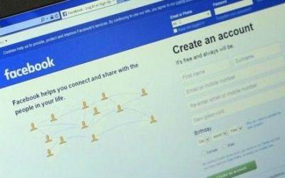 Facebook: è illegittima la disattivazione dell'account senza motivo