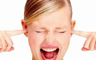 Immissioni rumorose: il limite di tollerabilità non è assoluto