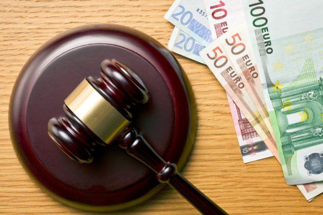 Cessata materia del contendere e regolamentazione delle spese di processuali