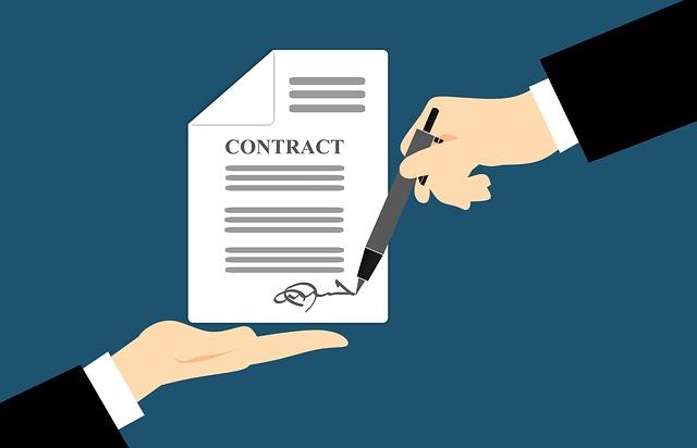 """Sull'ammissibilità del cd. contratto """"preliminare del preliminare"""""""