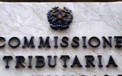 Sulla indicazione specifica dei motivi nell'impugnazione tributaria (Cass. 14857/2019)
