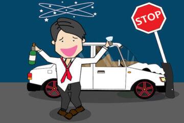 Guida in stato di ebbrezza: la proprietà dell'auto in capo ad un soggetto estraneo non esclude la confisca