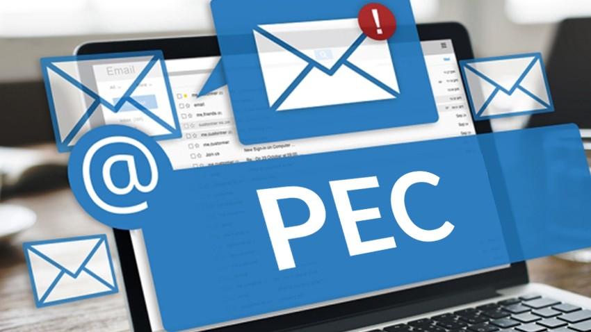 PCT: la Corte di Cassazione torna sui suoi passi, è valido il registro INI-PEC
