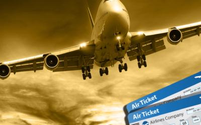 Ritardo e cancellazione del volo aereo: i diritti del passeggero
